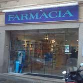 Farmacia Capell FARMACIAS