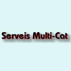 Serveis Multi-Cat