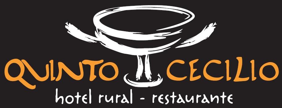Complejo Hotel**** Rural - Restaurante Quinto Cecilio