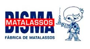 DISMA MATALASSOS - GENERAL RIERA