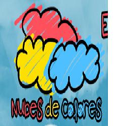 Escuela Infantil Nubes De Colores