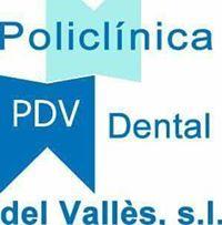 Pdv Policlínica Dental Del Vallés