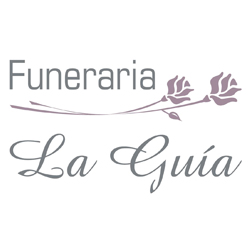 Tanatorio Tordesillas - Funeraria La Guía