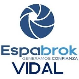 Vidal Rodríguez e Hijos - Espabrok