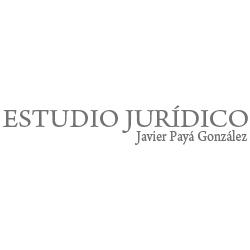 Estudio Jurídico Javier Payá González