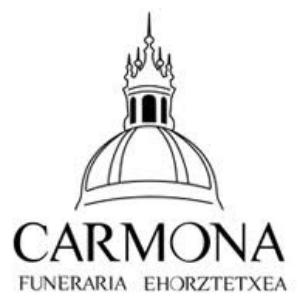TANATORIO CARMONA AZKOITIA