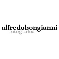 Alfredo Bongianni Fotógrafos