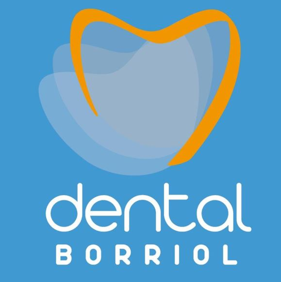 Dental Borriol