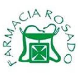 Farmacia Rosado Marijuán