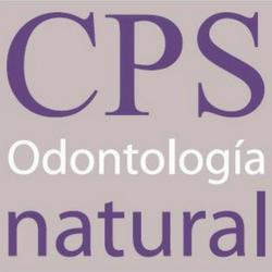 CPS Odontología Natural