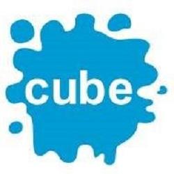 Cube Servicios Y Limpiezas S.l.