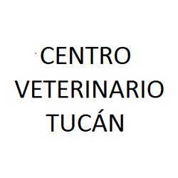 CENTRO VETERINARIO TUCÁN