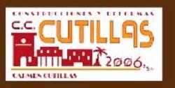 Construcciones y Reformas C. C. Cutillas