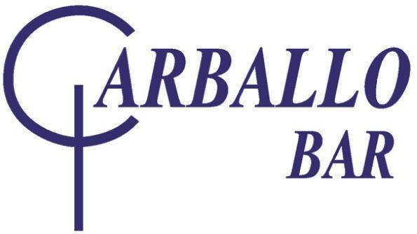 Bar Carballo 3