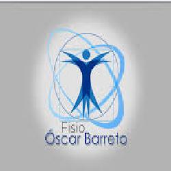 Centro de Rehabilitación Fisioscar Barreto