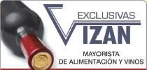 Exclusivas Vizán