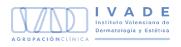 Agrupación Clínica Ivade