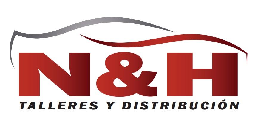 N&H Talleres y Distribución