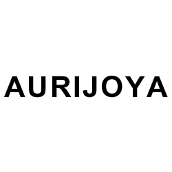 Aurijoya