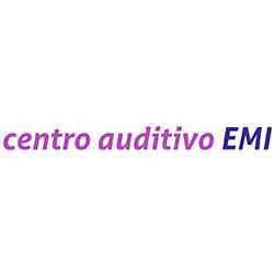 Centro Auditivo Emi