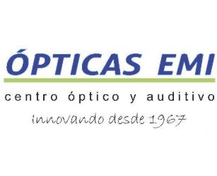 Ópticas EMI
