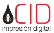 CENTRO DE IMPRESION DIGITAL Y PLASTIFICADOS S.L.