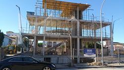 Imagen de BGM Construcciones y Servicios