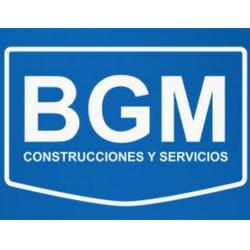 BGM Construcciones y Servicios