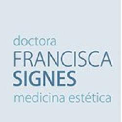 Francisca Signes Medicina Estética
