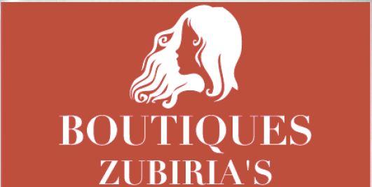 Boutique Zubirias