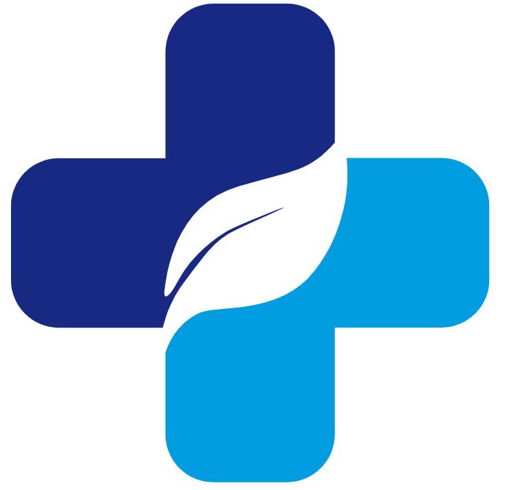 Clinica Santa Susana
