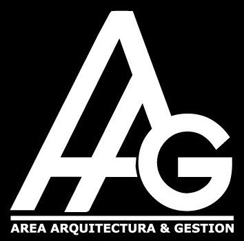 Area Arquitectura Y Gestion