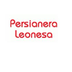 Persianera Leonesa