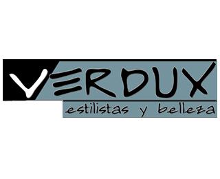Peluquería Verdux