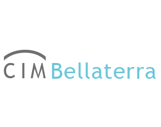 Residencia Cim Bellaterra