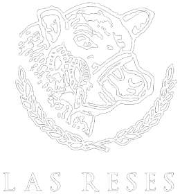 Las Reses