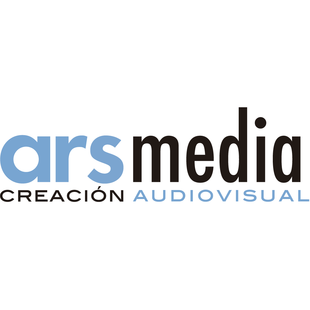 Ars Media Creación Audiovisual