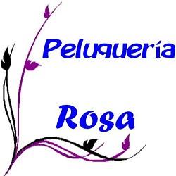 Peluquería Rosa