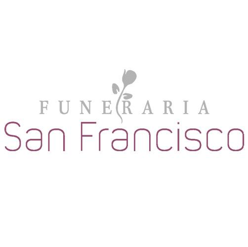 Funeraria San Francisco