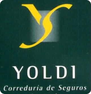 Yoldi Correduría De Seguros