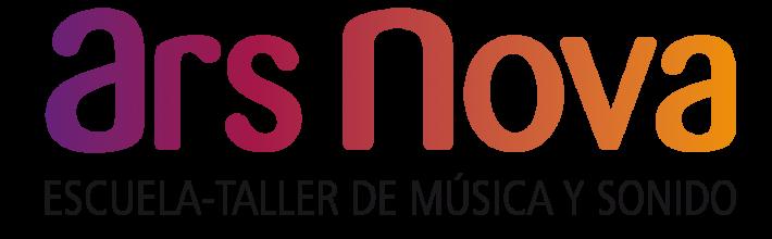 Ars Nova Escuela-Taller de Música y Sonido