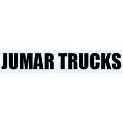 Jumar Trucks