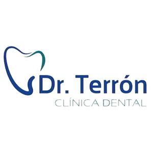 Clínica Dental Terrón