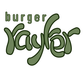 Burguer Rayfer