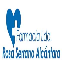 Farmacia Rosa Serrano Alcántara