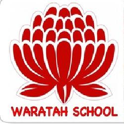 Waratah School