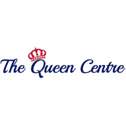 The Queen Centre