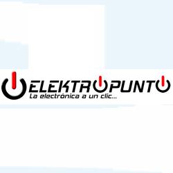 Elektropunto