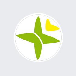 Farmacia del Alba: Cosmética natural online en León