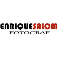 Enrique Salom Fotografía